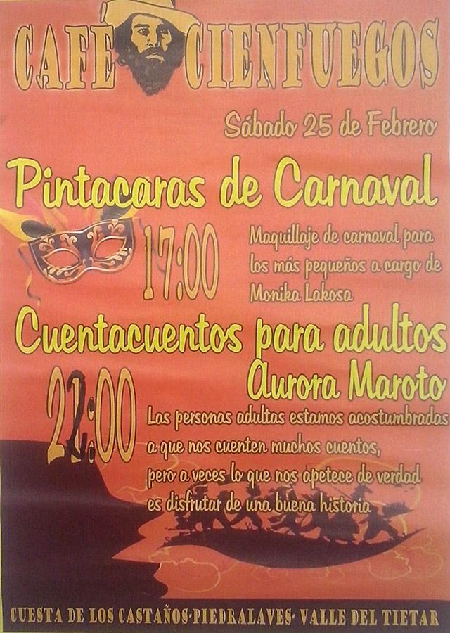 Narradora-Aurora-Maroto-Linares-Piedralaves