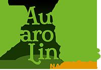 Aurora Maroto Linares Logo
