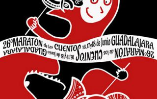 Maraton-de-cuentos,-Guadalajara_Aurora-Maroto-Linares
