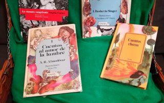 Aurora-Maroto-Linares--No-todos-los-diablos-tienen-cuernos