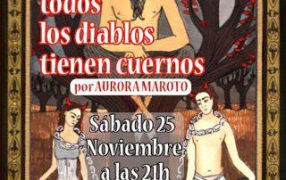 Aurora-Maroto-Linares--Teatro-por-los-Rincones