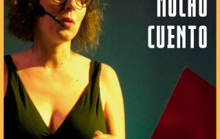Aurora-Maroto-Linares--Libertad-8