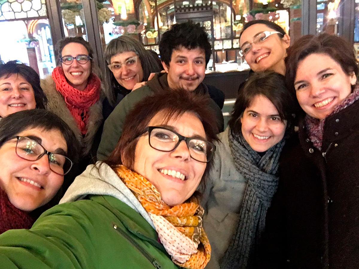 Aurora-Maroto-Linares--Narratorio-Recrea