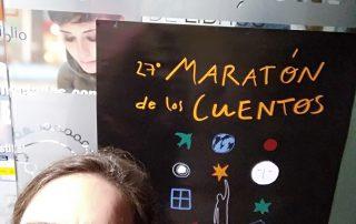 Aurora Maroto Linares-Fontanar