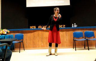 Aurora-Maroto-Linares--IES-Álvar-Núñez