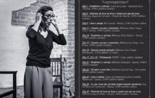 Aurora Maroto Linares- Febrero 2019