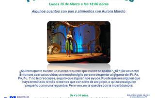 Aurora-Maroto-Linares--Biblioteca-Miguel-Delibes