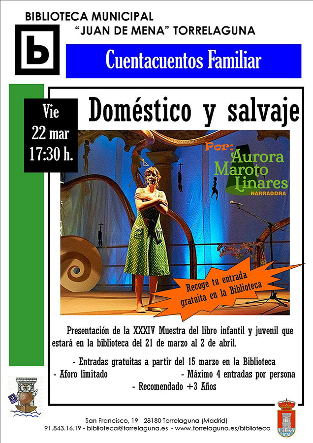 Aurora-Maroto-Linares--Torrelaguna