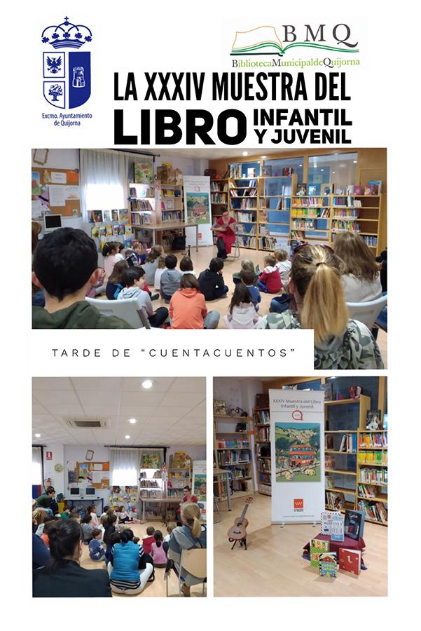 Aurora-Maroto-Linares--XXXIV_Muestra_del_libro