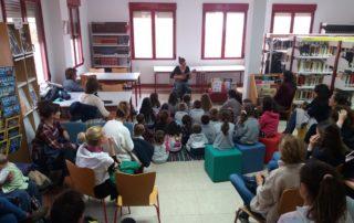 Aurora-Maroto-Linares-Biblioteca-Municioal-de-Villaconejos
